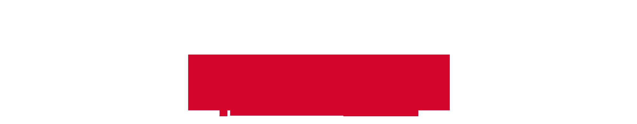 2048-400-tab-sp